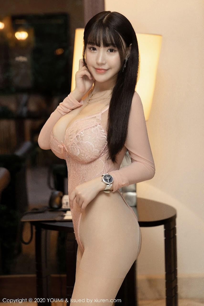 [YouMi] 2020-07-29 Vol.496 Zhu Keer Flower [YM]496[Y].rar.496_053_yvi_3600_5400.jpg